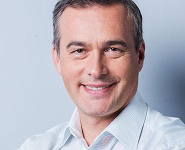David Luis